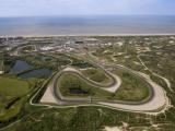 Uitstel Formula 1 Heineken Dutch Grand Prix, tickets blijven geldig