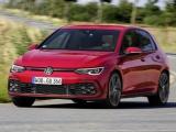 Nieuwe Golf GTI: nu leverbaar vanaf € 48.335*