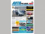 Autoplus Maart editie Oost 2016