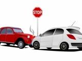 Autoschade claimen of zelf betalen?
