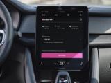 Polestar 2 nu met EasyPark voor meer parkeergemak