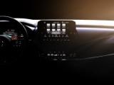 Nieuwe Nissan QASHQAI: geavanceerd ontwerp en eersteklas comfort voor toonaangevende rijervaring