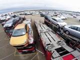 Auto's Importeren Uit Denemarken