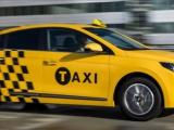 Hyundai maakt overstappen op uitstootvrije elektrische taxi extra aantrekkelijk