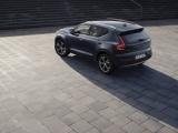 Een vliegende start voor Volvo met 30,2% meer verkoop in januari 2021