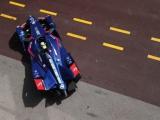 Audi na dubbel succes Mexico terug in titelstrijd Formule E