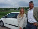 Maximale zekerheid bij aanschaf occasion met Autogarantie.nl