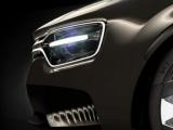 Kia geeft kijkje in de elektrische toekomst in Genève met nieuwe concept car