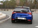 Nieuwe Hyundai i20 scherp geprijsd, zeer rijk uitgerust