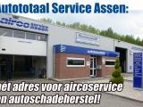 Autototaal Service Assen