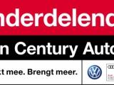 Nieuw in de regio - De Onderdelendienst van Century Autogroep