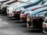 Autoverkopen in de maand mei stijgen met 4,8 procent