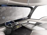 Hyundai presenteert concept emissievrije truck met brandstofcel