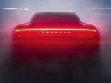Porsche Taycan trekt nu al meer dan 20.000 geïnteresseerde kopers