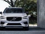 Grote vraag naar volledig elektrische Volvo XC40 Recharge P8 AWD