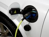 Volvo stevent af op tienduizendste Eco-Training