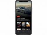 'Porsche 360+': altijd een personal assistant op zak