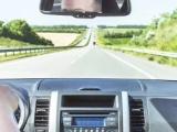 Autoverzekering: is iemand anders ook verzekerd als die in mijn auto rijdt?