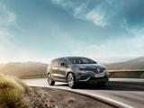 Bezoekers kunnen unieke proefrit maken met Renault Espace op AutoRAI