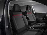 C3 Aircross SUV C‑Series nu te bestellen