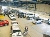 Autopoetsbedrijf Welvering viert 40-jarig jubileum!