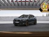 CUPRA Formentor aast op Auto van het Jaar-titel