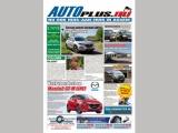 Autoplus Juni editie Assen 2016