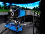 Volvo Car zet 's werelds meest geavanceerde testsimulator in