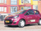 Renault Twingo 1.2 16V 75 ECO Collection