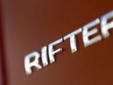 De nieuwe PEUGEOT Rifter Prijzen bekend