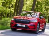 Elektrische auto's bieden maximale veiligheid