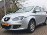Seat Altea XL Stationwagon Stylance 1.9 TDI