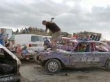 DIT ZIJN WIJ - De Nederlander en zijn auto