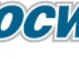 FOCWA inspireert jongeren voor schadeherstelvak