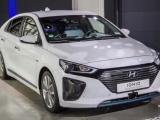 Hyundai investeert nog nadrukkelijker in Level 4 autonoom rijden