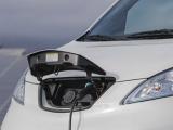 Nissan ontvouwt toekomstplan voor compacte bedrijfsauto in Europa