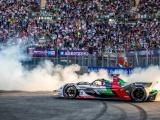 Audi wil via Formule E elektrisch rijden meer emotie geven