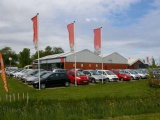 Caroutlet Groningen faciliteert exportdocumenten en verzekeringen