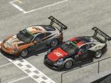Porsche24 driven by Redline-coureur Max Benecke start seizoen met tweede plaats