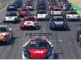 Zandvoort toneel van aftrap Porsche TAG Heuer Esports Supercup
