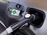 Hyundai zet vol in op waterstof en lanceert 'FCEV Vision 2030'