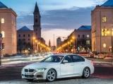 De nieuwe BMW 225xe en BMW 330e