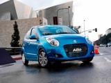 Consumentenbond: liefst vier Suzuki modellen meest betrouwbaar in hun klasse