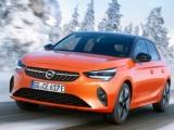 Opel Corsa-e: interieurtemperatuur regelen met je smartphone