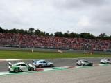 Porsche met vier fabrieksauto's aan de start van Le Mans