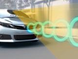 Wereldwijd tien miljoen voertuigen uitgerust met Toyota Safety Sense