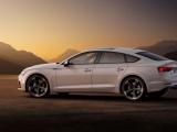 Audi S5-modellen nu ook met TDI-power