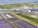 Volkswagen zet nog nadrukkelijker in op groene stroom voor fabrieken