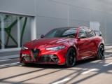 Giulia GTA: de Alfa Romeo legende keert terug