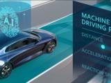 Hyundai ontwikkelt 's werelds eerste zelflerende Smart Cruise Control-technologie (SCC-ML)